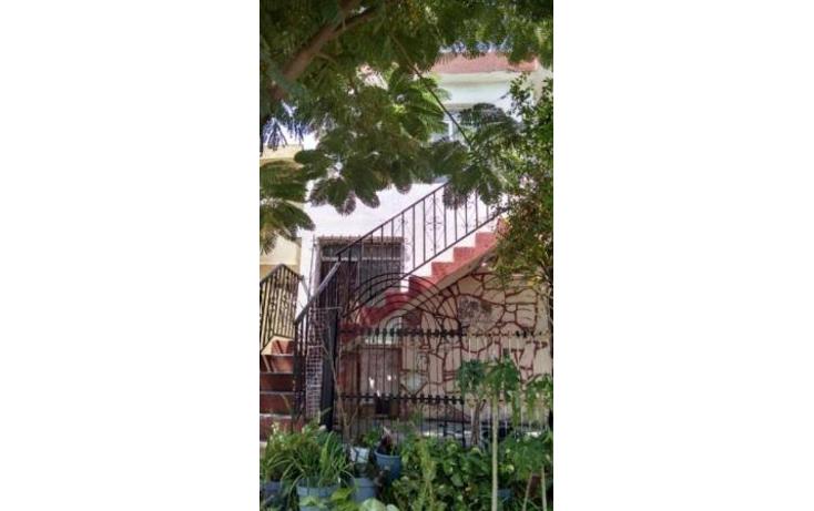Foto de casa en venta en  , valle de lindavista, guadalupe, nuevo león, 1690312 No. 01
