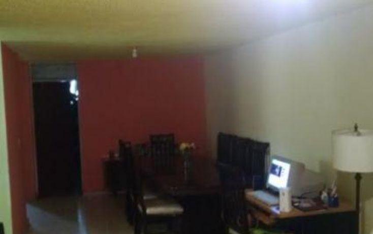 Foto de casa en venta en, valle de lindavista, guadalupe, nuevo león, 1690312 no 02