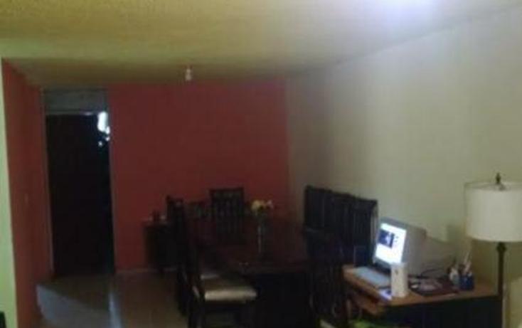 Foto de casa en venta en  , valle de lindavista, guadalupe, nuevo león, 1690312 No. 02