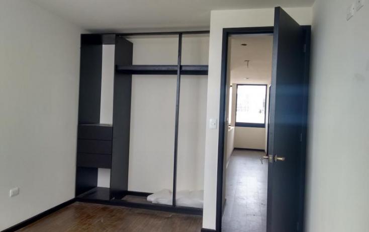 Foto de casa en venta en valle de longo 52, lomas del valle, puebla, puebla, 732475 no 04