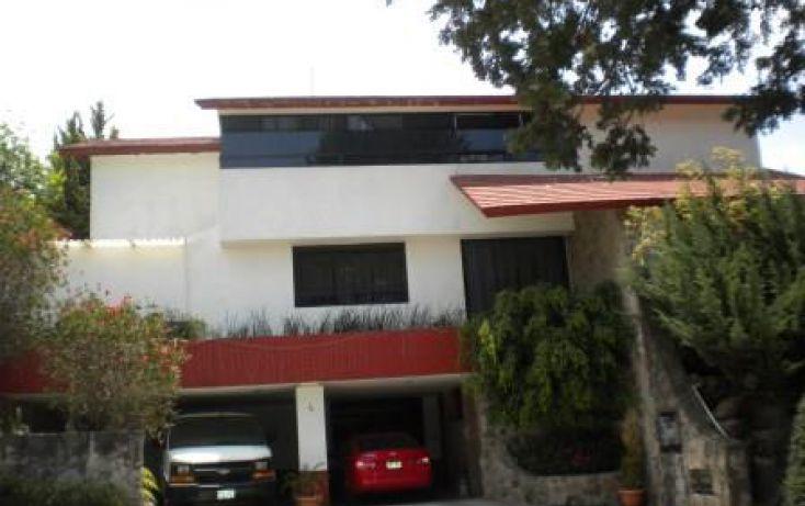 Foto de casa en venta en valle de los angeles, lomas de valle escondido, atizapán de zaragoza, estado de méxico, 1953602 no 01