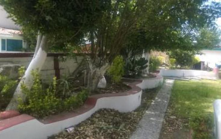 Foto de casa en venta en valle de los angeles, lomas de valle escondido, atizapán de zaragoza, estado de méxico, 1953602 no 11
