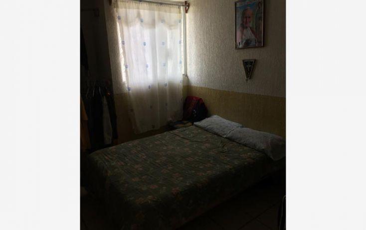 Foto de casa en venta en valle de los cedros 479, valle verde, san pedro tlaquepaque, jalisco, 1845656 no 03