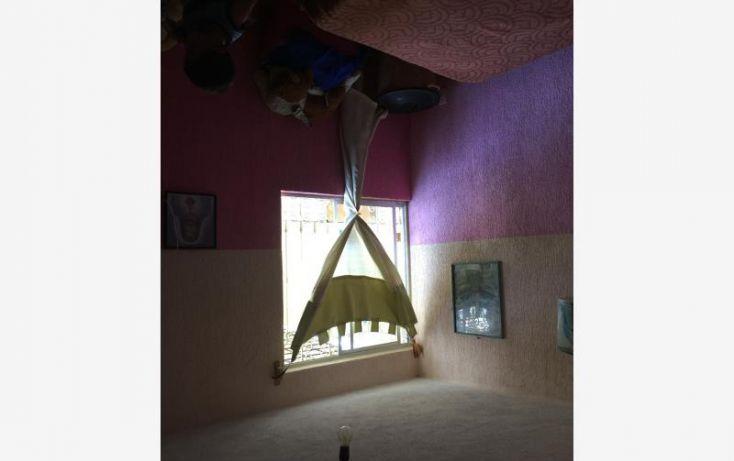 Foto de casa en venta en valle de los cedros 479, valle verde, san pedro tlaquepaque, jalisco, 1845656 no 04