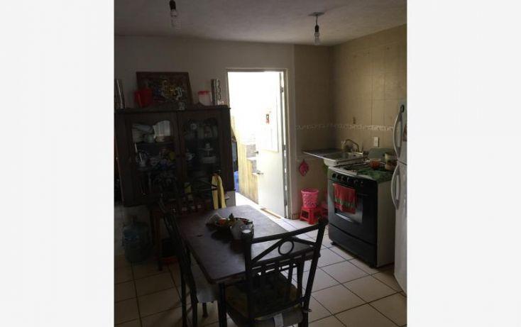 Foto de casa en venta en valle de los cedros 479, valle verde, san pedro tlaquepaque, jalisco, 1845656 no 06