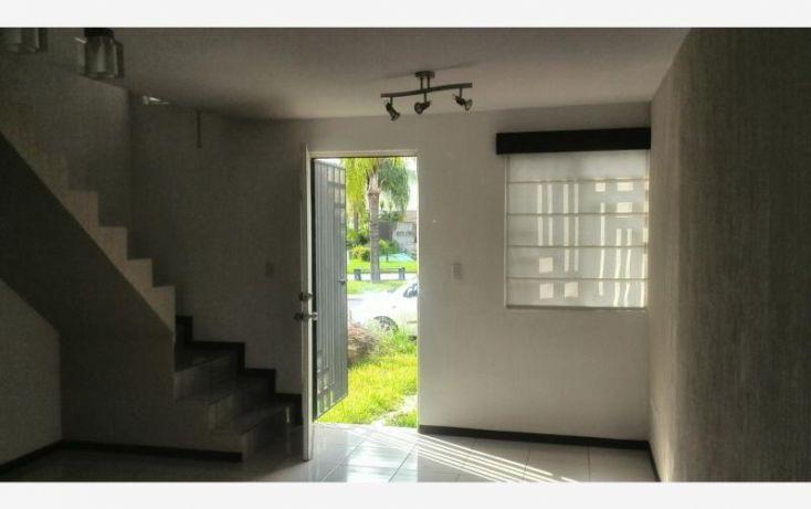 Foto de casa en venta en valle de los encinos 107, jardines de la silla, juárez, nuevo león, 1345597 no 05