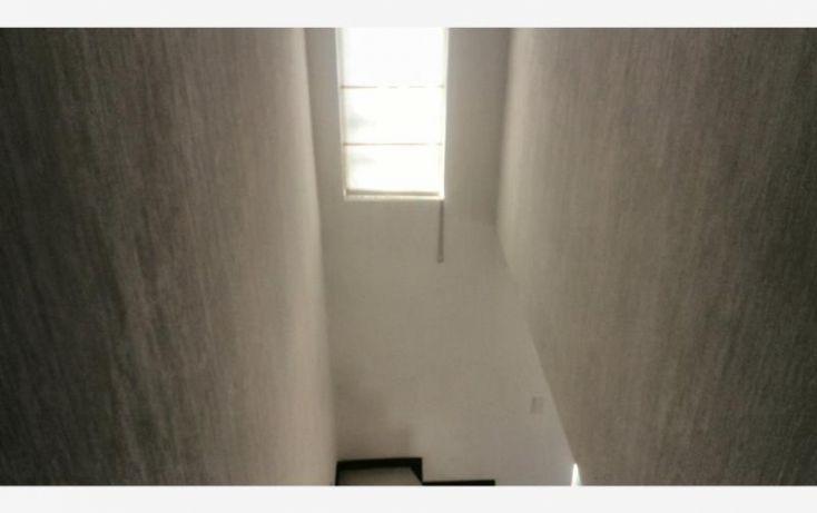 Foto de casa en venta en valle de los encinos 107, jardines de la silla, juárez, nuevo león, 1345597 no 08