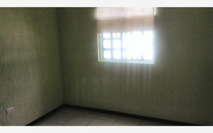 Foto de casa en venta en valle de los encinos 107, jardines de la silla, juárez, nuevo león, 1345597 no 13
