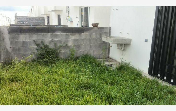 Foto de casa en venta en valle de los encinos 107, jardines de la silla, juárez, nuevo león, 1345597 no 16