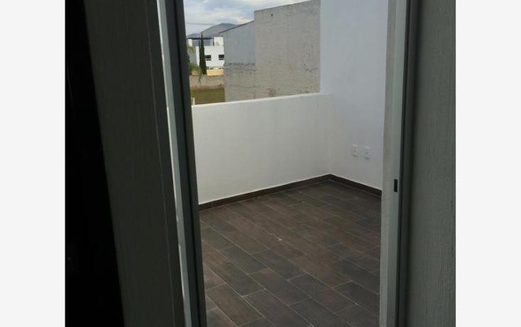Foto de casa en venta en valle de los girasoles 162, las víboras (fraccionamiento valle de las flores), tlajomulco de zúñiga, jalisco, 1609870 No. 16