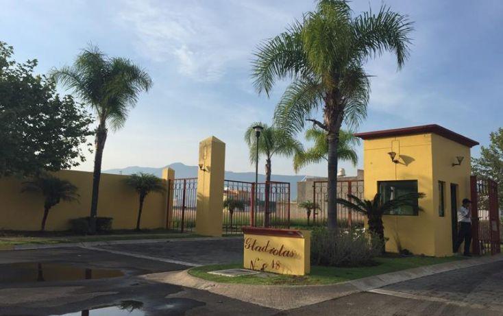 Foto de terreno habitacional en venta en valle de los jazmines 85, buenavista, tlajomulco de zúñiga, jalisco, 1934542 no 02