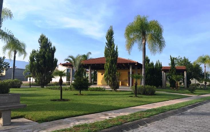 Foto de terreno habitacional en venta en valle de los jazmines 85, buenavista, tlajomulco de z??iga, jalisco, 1934542 No. 04