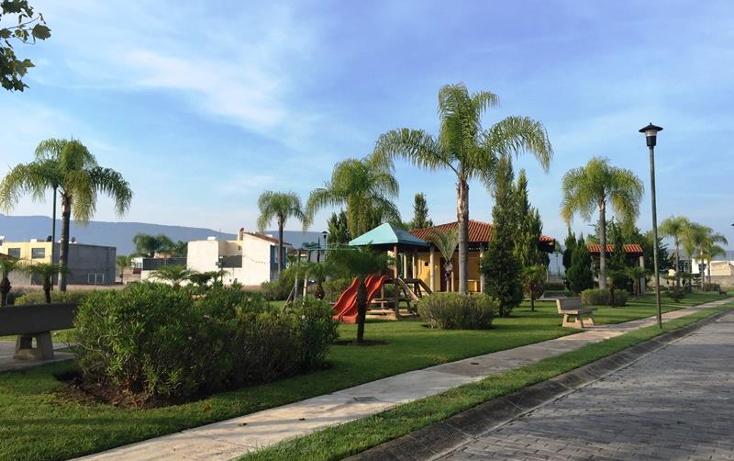 Foto de terreno habitacional en venta en valle de los jazmines 85, buenavista, tlajomulco de z??iga, jalisco, 1934542 No. 05