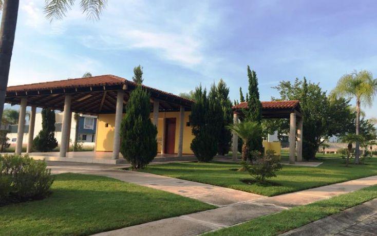Foto de terreno habitacional en venta en valle de los jazmines 85, buenavista, tlajomulco de zúñiga, jalisco, 1934542 no 07