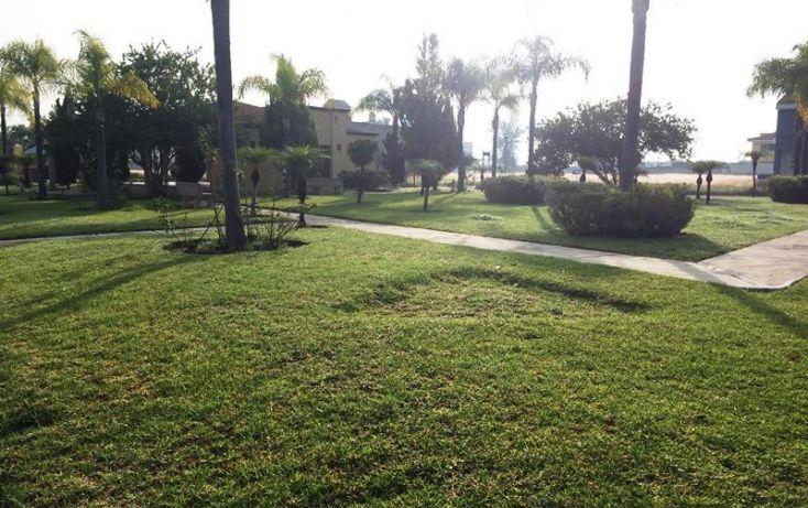 Foto de terreno habitacional en venta en valle de los jazmines 85, buenavista, tlajomulco de zúñiga, jalisco, 1934542 no 09