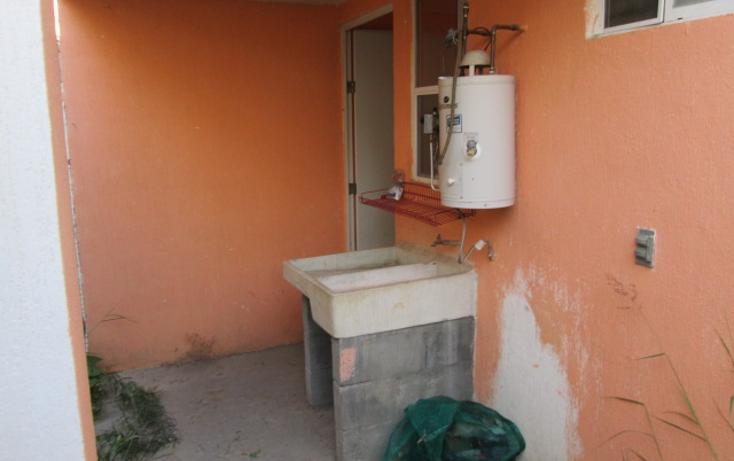 Foto de departamento en venta en  , valle de los molinos, zapopan, jalisco, 1269119 No. 06
