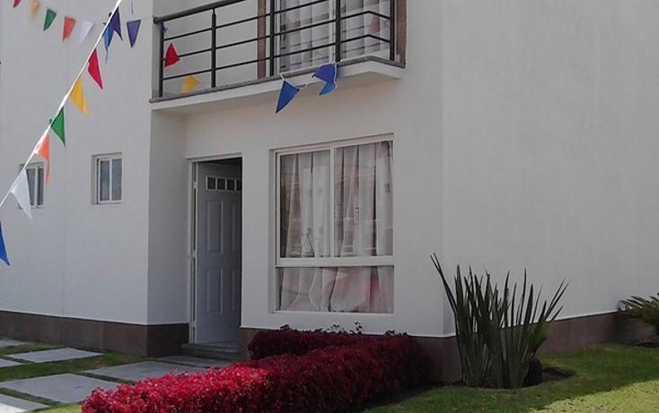 Foto de casa en venta en, valle de los naranjos, león, guanajuato, 1239625 no 02