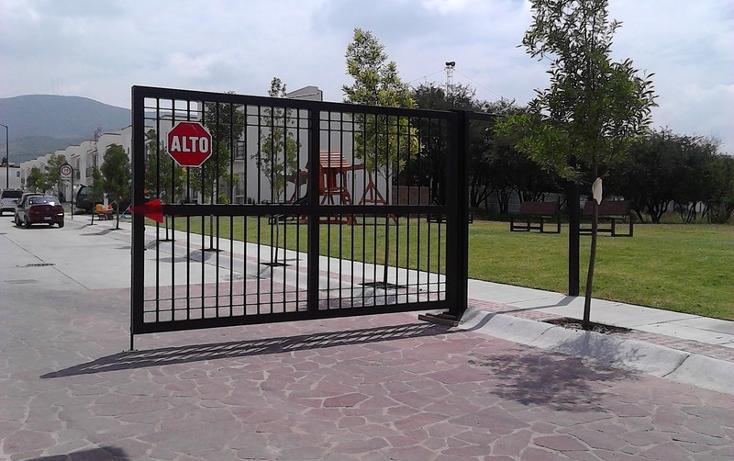 Foto de casa en venta en  , valle de los naranjos, león, guanajuato, 1239625 No. 07