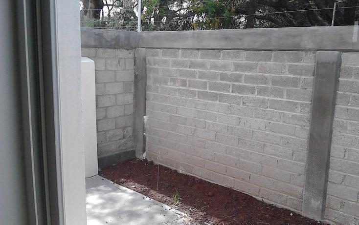 Foto de casa en venta en  , valle de los naranjos, león, guanajuato, 1239625 No. 18