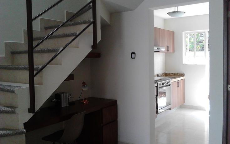 Foto de casa en venta en  , valle de los naranjos, león, guanajuato, 1239625 No. 21