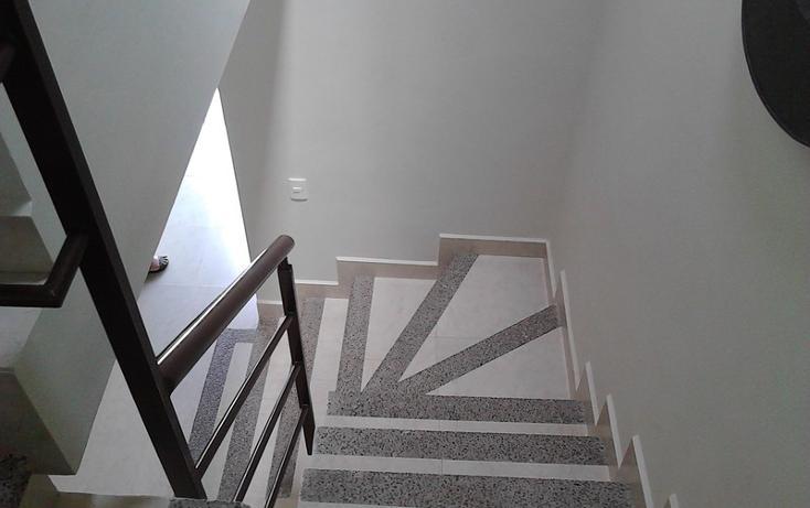 Foto de casa en venta en, valle de los naranjos, león, guanajuato, 1239625 no 22
