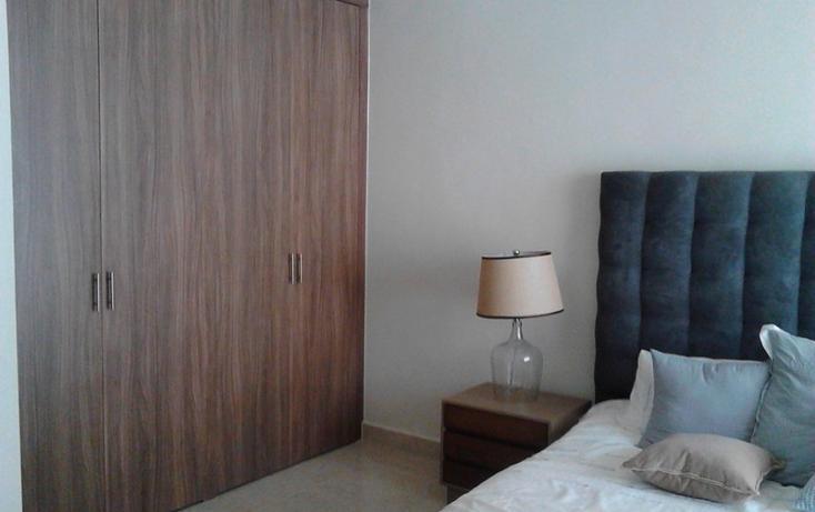 Foto de casa en venta en  , valle de los naranjos, león, guanajuato, 1239625 No. 24