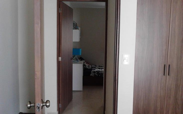 Foto de casa en venta en  , valle de los naranjos, león, guanajuato, 1239625 No. 25