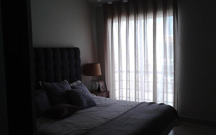 Foto de casa en venta en  , valle de los naranjos, león, guanajuato, 1239625 No. 26