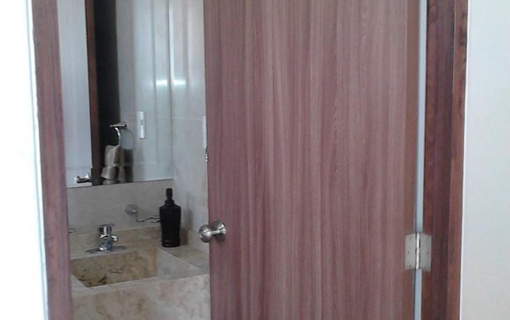 Foto de casa en venta en, valle de los naranjos, león, guanajuato, 1239625 no 28