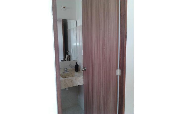 Foto de casa en venta en  , valle de los naranjos, león, guanajuato, 1239625 No. 28