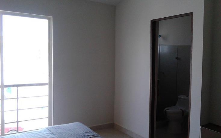 Foto de casa en venta en  , valle de los naranjos, león, guanajuato, 1239625 No. 33