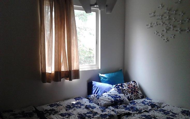 Foto de casa en venta en  , valle de los naranjos, león, guanajuato, 1239625 No. 36