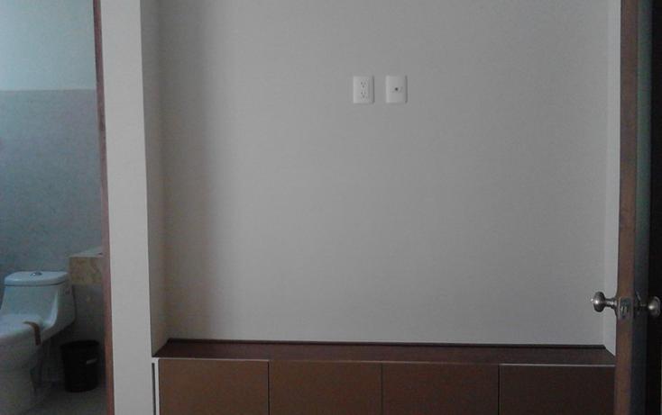 Foto de casa en venta en  , valle de los naranjos, león, guanajuato, 1239625 No. 37