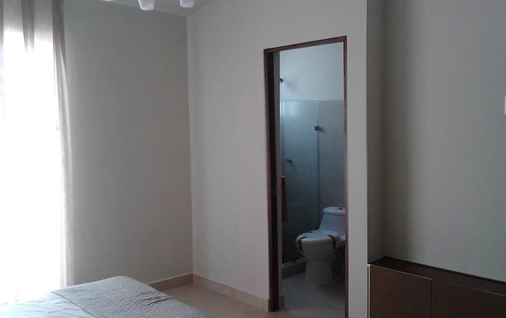 Foto de casa en venta en, valle de los naranjos, león, guanajuato, 1239625 no 38