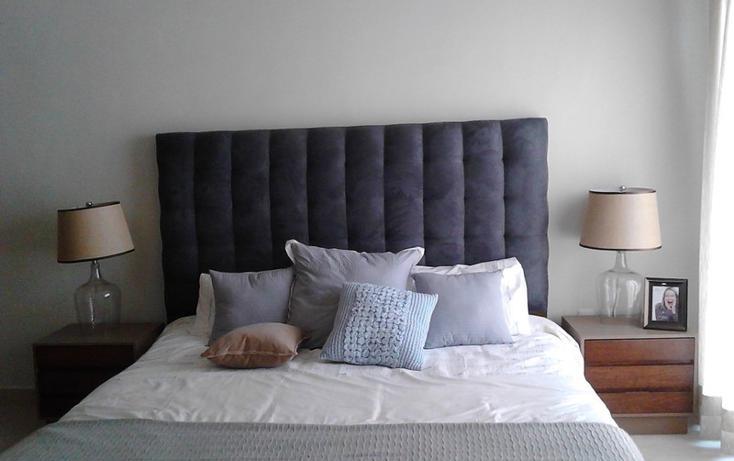 Foto de casa en venta en  , valle de los naranjos, león, guanajuato, 1239625 No. 39