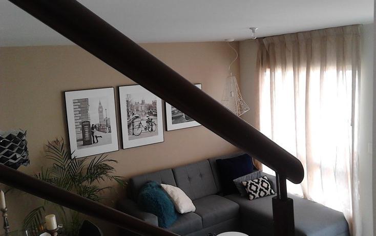 Foto de casa en venta en  , valle de los naranjos, león, guanajuato, 1239625 No. 41
