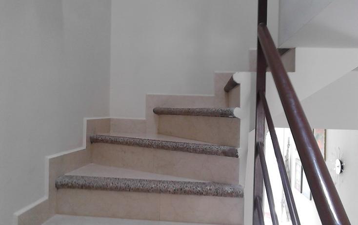Foto de casa en venta en  , valle de los naranjos, león, guanajuato, 1239625 No. 43