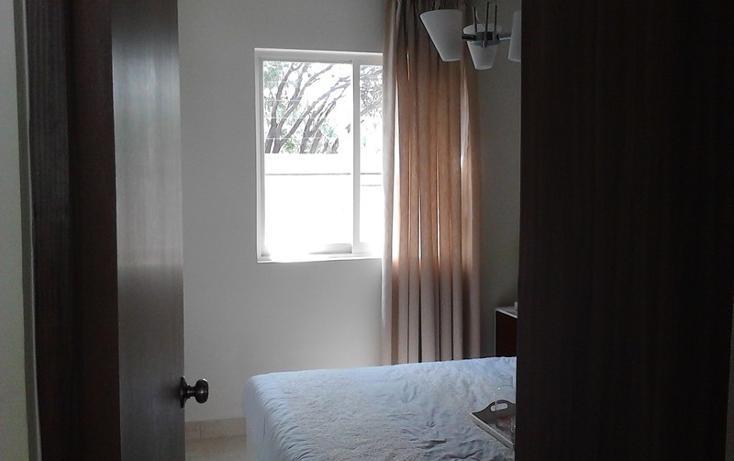 Foto de casa en venta en  , valle de los naranjos, león, guanajuato, 1239625 No. 46