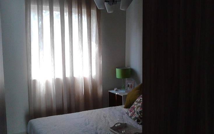 Foto de casa en venta en  , valle de los naranjos, león, guanajuato, 1239625 No. 48