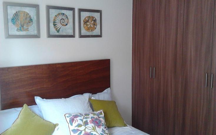 Foto de casa en venta en  , valle de los naranjos, león, guanajuato, 1239625 No. 49