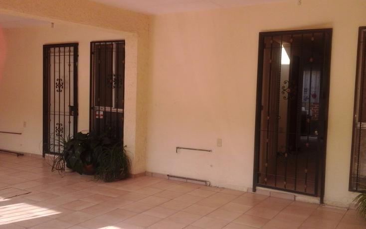 Foto de casa en venta en  , valle de los naranjos, león, guanajuato, 1327901 No. 02