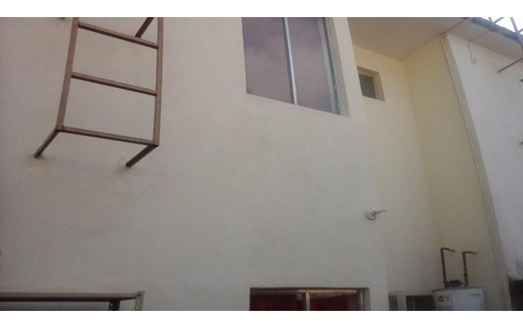 Foto de casa en venta en  , valle de los naranjos, león, guanajuato, 1327901 No. 03