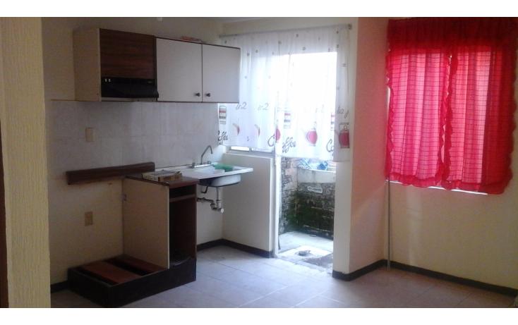 Foto de casa en venta en  , valle de los naranjos, león, guanajuato, 1327901 No. 04