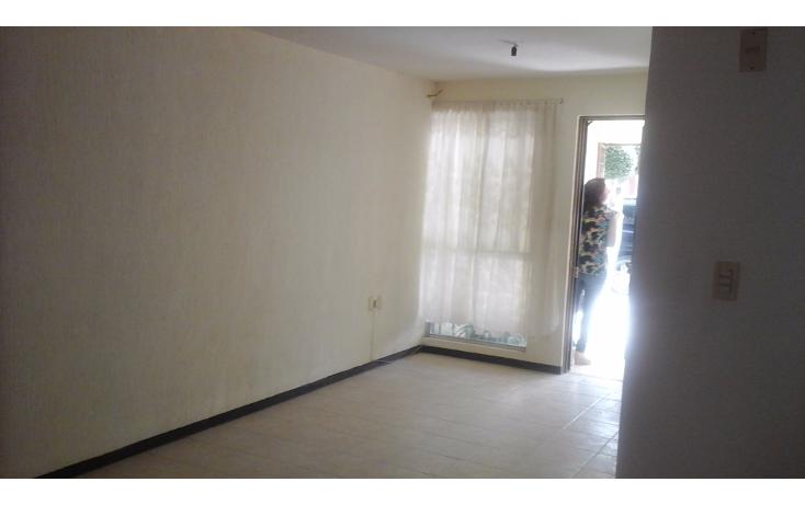 Foto de casa en venta en  , valle de los naranjos, león, guanajuato, 1327901 No. 05