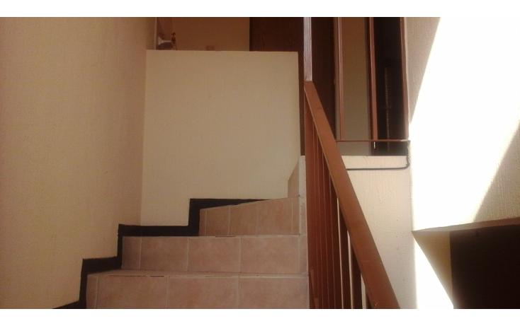 Foto de casa en venta en  , valle de los naranjos, león, guanajuato, 1327901 No. 06