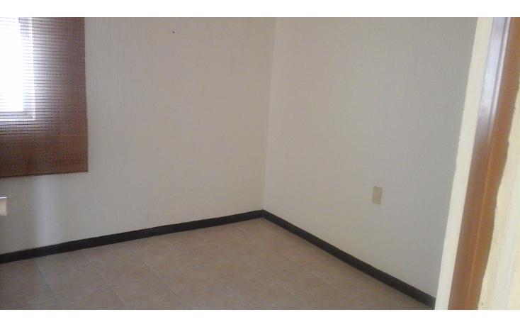 Foto de casa en venta en  , valle de los naranjos, león, guanajuato, 1327901 No. 07