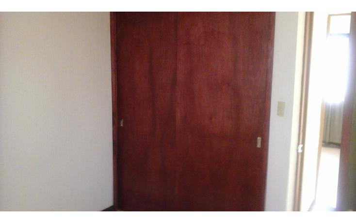 Foto de casa en venta en  , valle de los naranjos, león, guanajuato, 1327901 No. 08