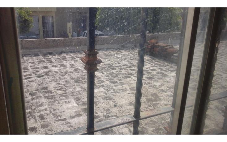 Foto de casa en venta en  , valle de los naranjos, león, guanajuato, 1327901 No. 09