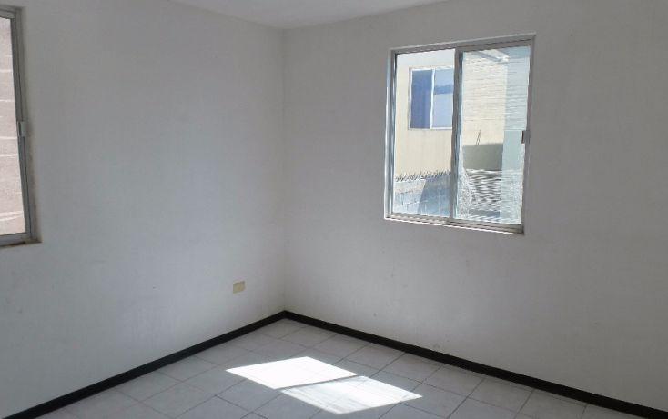 Foto de casa en venta en, valle de los nogales 1e, apodaca, nuevo león, 1302985 no 02