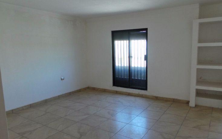 Foto de casa en venta en, valle de los nogales 1e, apodaca, nuevo león, 1302985 no 03
